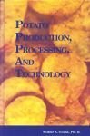 Potato Production, Processing & Technology