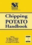 Chipping Potato Handbook