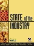 State of the Snack Food Industry Report