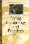 Frying Technology and Practices