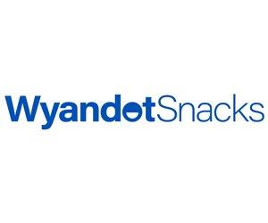 Wyandot Snacks