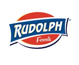 Rudolph Foods